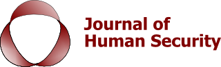 Journal of Human Security