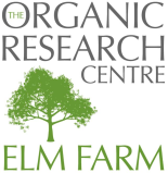 The Organic Research Centre (ORC) is the UK's leading independent research centre for the development of organic/agroecological food production and land management solutions to key global issues including climate change, soil and biodiversity conservation, and food security.