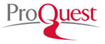 ProQuest creates indispensable research solutions that connect people and information.